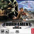 Unreal Tournament 2004 (PC) kody
